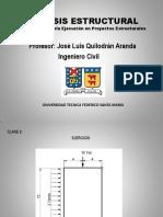 ANALISIS ESTRUCTURAL 2.pdf