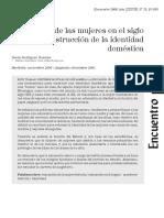 Consejos Del Poder Ciudadano y Gestion Publica en Nicaragua