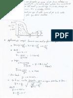 EJERCICIO2 a).pdf