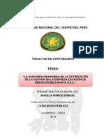 auditoria financiera 2.pdf