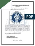 imprimir trabojo final.pdf
