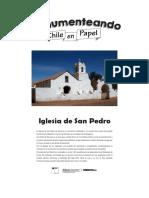 II b Iglesia de San Pedro Byn (1)