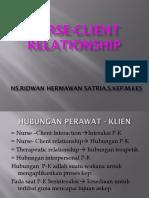 hubungan-perawat-klien