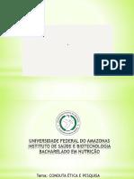 Trabalho Bioseguranca.pdf