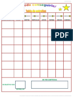 Economia_fichas pictos.pdf
