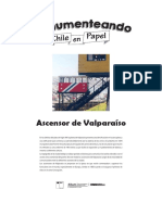 V b Ascensor Valparaiso Byn 0
