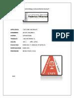 Cuestionario de Literatura..pdf