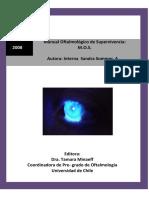 MANUAL OFTALMOLOGICO DE SUPERVIVENCIA - UCh.pdf
