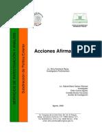 Acciones afirmativas.pdf