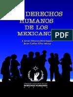 Los derechos de los mexicanos.pdf