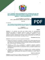 29.-Ley-Sobre-Procedimientos-Especiales-en-Materiade-Protección-Familiar-de-Niños-Niñas-y-Adolescentes.pdf