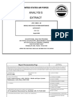 ANALYSIS EXTRACT WEAPON MISSILE.pdf