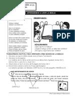 1biblia06-100426205213-phpapp02.pdf