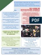 Xxi Curso de Actualizacion Juridica 031108