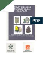 MANEJO RESIDUOS FINAL.pdf