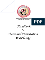 handbook-in-thesis-and-dissertation-writing_bsu_philippines.pdf