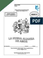 Alegre Gorri, Antonio - Estudio introductorio al Vol. Plat+¦n de la colecci+¦n Grandes Pensadores de Gredos