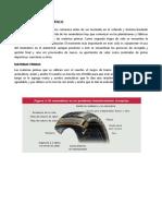 242018721-CICLO-DE-VIDA-DEL-NEUMATICO-docx.docx