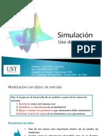 Análisis de datos de salida .pdf
