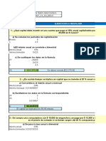 GMAF_U2_A3_GEJC revisado.xlsx
