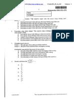 MATEMATIKA IPS-1.pdf