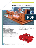 FT-701 (HALLIBURTON HT-400).pdf