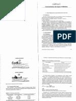 Livro_von_Sperling_cap_2(1).pdf