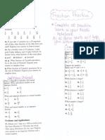fractions practice - nov 26th