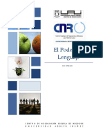 el_poder_del_lenguaje.pdf