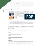 Manual NIIF