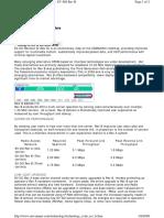 technology_evdo_rev_b.pdf