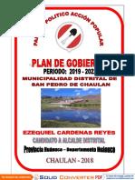 CHAULAN.pdf