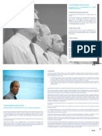 Junta-General-de-Accionistas.pdf