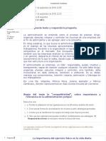 Competencias Ciudadanas intento 1.pdf
