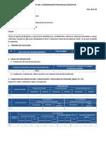 Doc.ece 20 Informe Final Del Coordinador Provincial-distrital