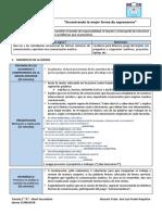 ATI2-S01-Formas de comunicacion-JOB-2018.docx