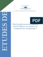 Compétitivité énergétique.pdf