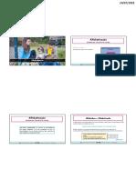 Clarissa-Pereira_-Slides-da-Aula-1_-II-semana-da-alfabetização_2018.pdf