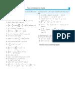 Tarea Sobre Ecuaciones Exactas