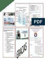 TRIPTICO OFICIAL.docx