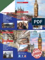 brochure-updated2