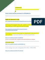 impressora hp 90.pdf