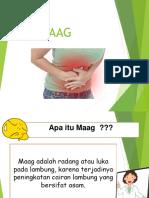 296128879-penyuluhan-gastritis.pptx