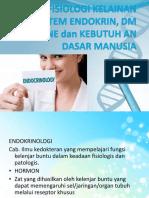 patofisiologi sitem endokrin dan DM JUVELINE
