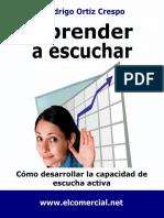 AprenderaEscuchar_Preview.pdf