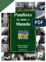 Direitos Humanos Versus Segurança Pública - Guilherme de Souza Nucci - Editora Forense (2016)