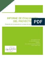 Informe_Sara_Imbernon_de_Blasp4.pdf