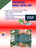Materi 1 Air Industri
