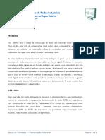 U1_Modems.pdf