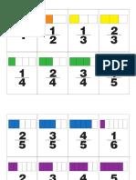 fractionwar.pdf